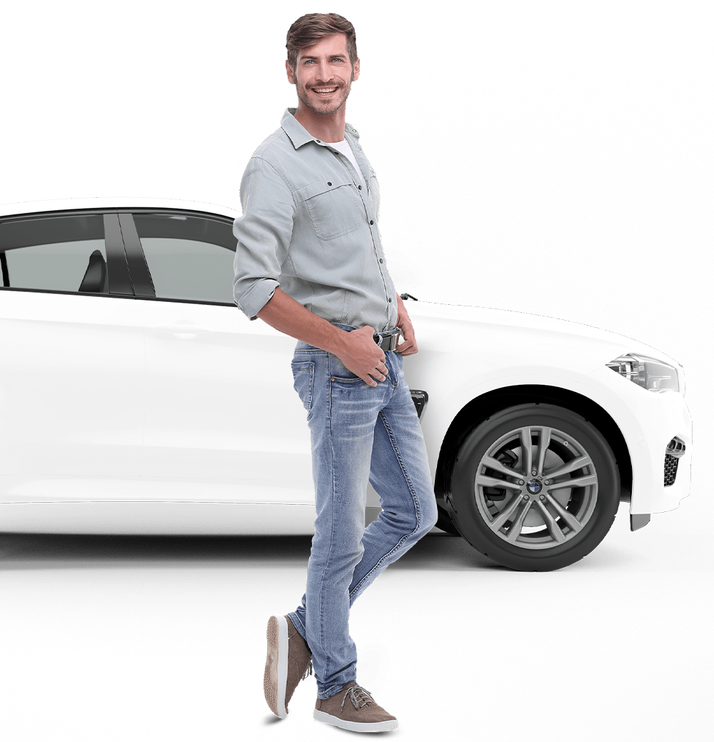 What Car Finance Options Are Available
