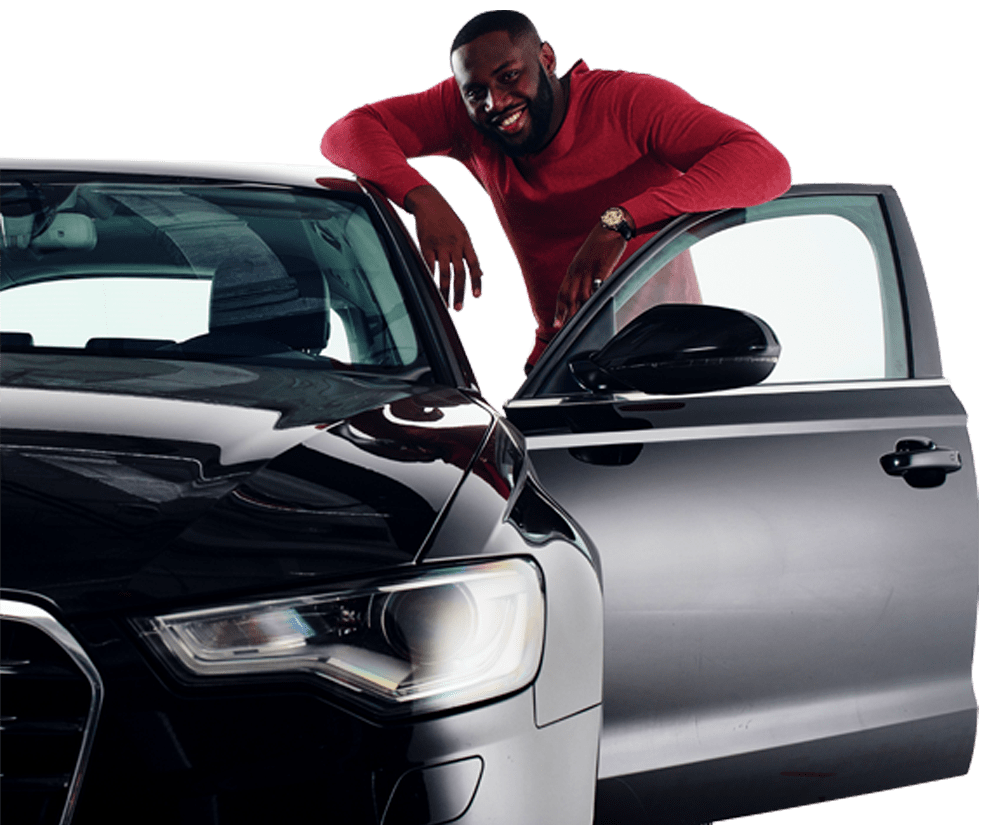 How can I get car finance without